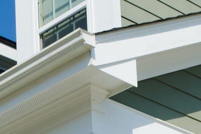 Switala S Construction Home Improvement Contractor