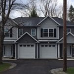 siding installation Buffalo NY