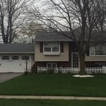 roofing and siding contractor